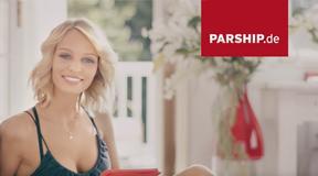 parship erste nachricht